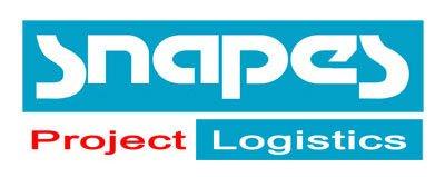 Snapes logo