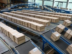 logistics 852936 640 300x225