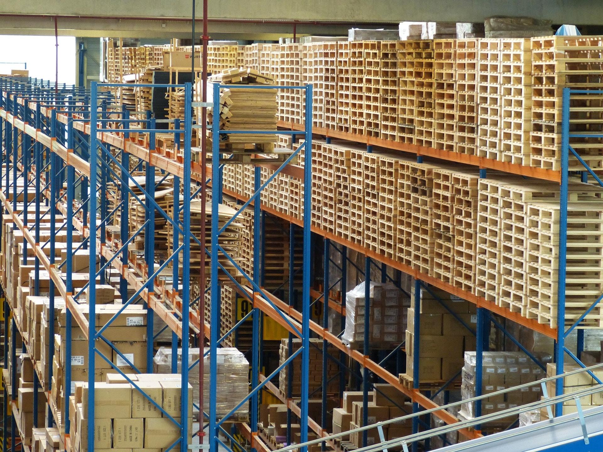logistics 852937 1920